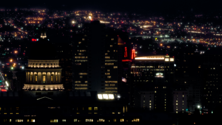 CapitolCityNight