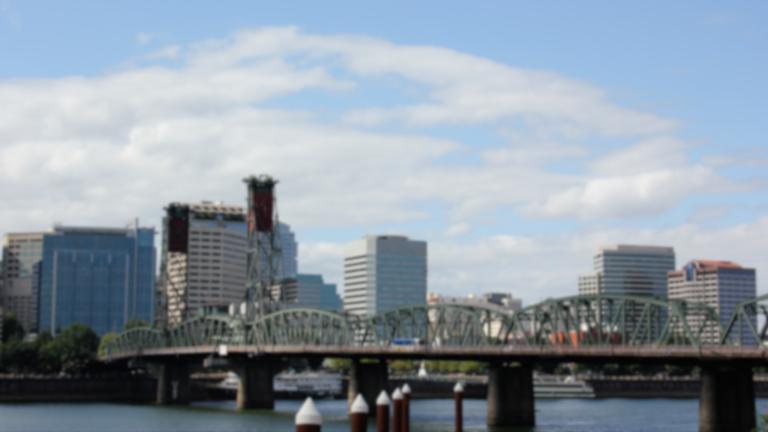 PDX_Skyline-Bridge01_Day