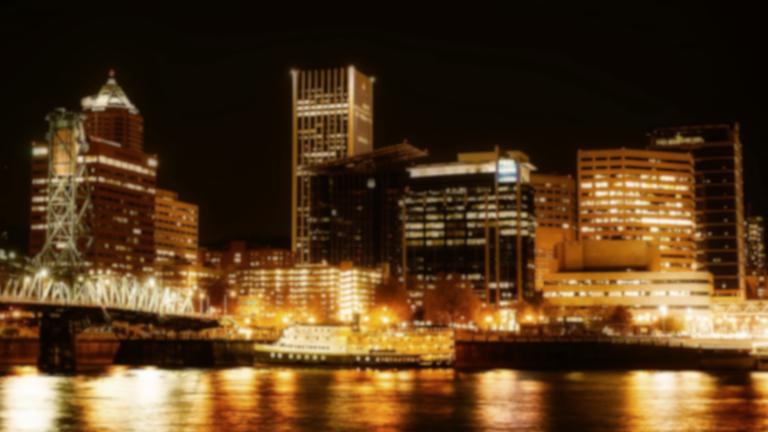 PDX_Skyline01_Night